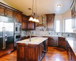 Custom Kitchen Furniture Timeless Millworks Custom Cabinetry And Furniture