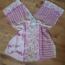 <b>Блуза Souvenir</b> Италия новая – купить в Чебоксарах, цена 2 500 ...