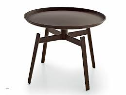 round timber coffee table fresh coffee tables small outdoor coffee table new diy luxury hd wallpaper