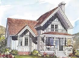 folkrian house plans economical ideas traditional australia with turrets uk singular victorian 1152