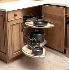 Full Size of Cabinets Kitchen Cabinet Accessories Blind Corner Pull Out  Shelves Home Depot Canada Cupboard ...