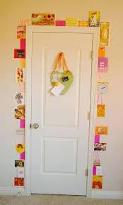 bedroom door painting ideas. Interesting Door Bedroom Door Painting Ideas Decoration  Paint Color  Inside Bedroom Door Painting Ideas D