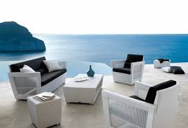 outdoor modern patio furniture modern outdoor. contemporary patio furniture outdoor miami modern furnitures