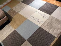 carpet tile installation patterns. Where To Buy The Residential Carpet Tiles At A Cheap Rate? Tile Installation Patterns I
