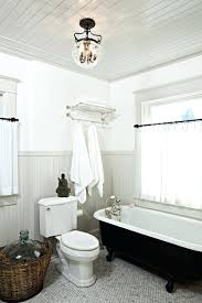 large image for v4jpgperiod bathroom lighting fixtures period ideas