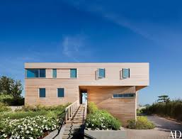 modern houses architecture. Simple Modern 17 Modern House Exteriors And Houses Architecture