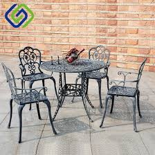 patio furniture outdoor tables