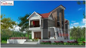 House Design Floor Plan House Map Home Plan Front