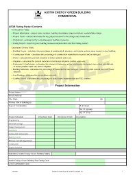 Quality Management Plan Contract Management Template With Construction Quality Management 14