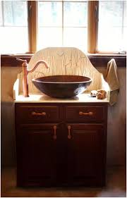 Kitchen Sink Furniture 17 Best Ideas About Bathroom Sink Cabinets On Pinterest Tiny
