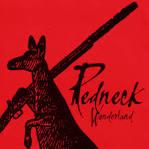 Redneck Wonderland album by Midnight Oil