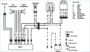 wiring diagram bmw k100 auto electrical wiring diagram related wiring diagram bmw k100