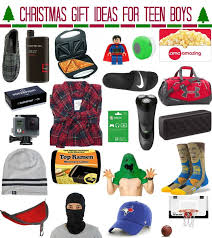 Best 25+ Teen christmas gifts ideas on Pinterest | Teen birthday gifts, Diy christmas  gifts and Birthday gifts for teens