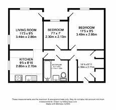 best three bedroom flat floor plan home intercine 2 house nigeria design plan for three three bedroom flat plan