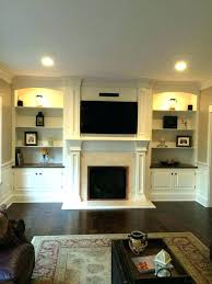 built ins next to fireplace fireplace best shelves around fireplace ideas on built in around fireplace craftsman wall mirrors and fireplace with built ins