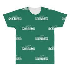 custom retired funny retirement gift tee shirt all over men s t shirt by narayatees artistshot