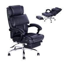 office chairs at walmart. Free Living Room Decor: Brilliant Office Chair Walmart Beautiful Desk Reclining Fice Recliner Chairs At