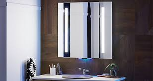 as witnessed by this year s ces 2018 announcements from kitchen and bath fixture companies delta kohler and moen everything that is turned on and off
