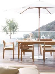 Design Within Reach Outdoor Furniture Terassi Collection Design Within Reach
