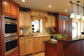 Small Kitchen Makeover Kitchen Remodel Great Kitchen Remodel Ideas For Small Kitchens