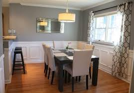 remarkable pottery barn style living. Most Inspiring Pottery Barn Kitchen Design Dark Wood Small Dining Room Remarkable Style Living G