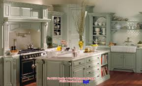 White French Country Kitchen Paint Kitchen Cabinets French Country White Paint Kitchen Cabinets