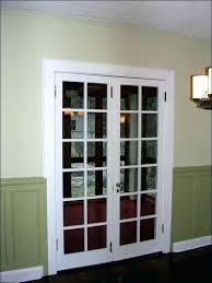 reliabilt door parts doors website full size of patio door replacement parts doors and windows website reliabilt door parts