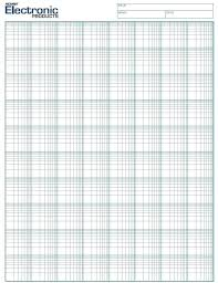 Print Graph Paper In Word Graph Paper Download Best Of How To Print Graph Paper In