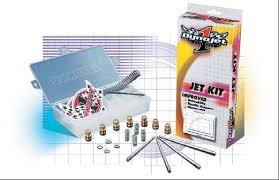 dynojet kit. dynojet kit for yamaha xvs650 v-star 1998-2008 dynojet