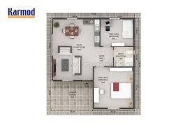 low cost house building plans fresh construction check m simple room
