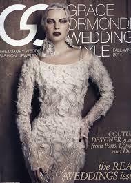 St Regis Bal Harbor Resort Miami Wedding Magazine Story With