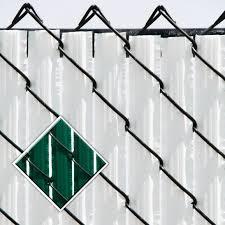 chain link fence slats lowes. Awesome Chain Link Fence Slats Lowes Shop Screens At Chain Link Fence Slats Lowes