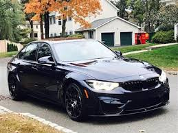 2018 bmw lease. simple lease 2018 bmw m3 lease in livingstonnj  swapaleasecom throughout bmw