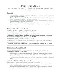 Basic Resume Outline Impressive Mis Analyst Resume Samples Sample Executive Browse In Top Format For