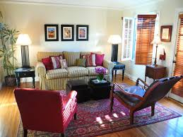 Living Room Cozy Cottage Style Rooms Ideas In Small Furniture Ideas