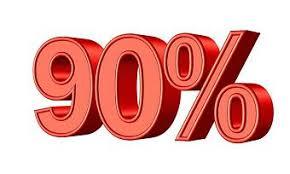 Дипломные работы по маркетингу на заказ по выгодным ценам от  Дипломные работы по маркетингу
