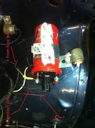 1stgencelica com • view topic 2tg electrical problem 3 on the picture ignition coil is connected no external resistor when i connected like in wiring diagram car doesnt work old engine work