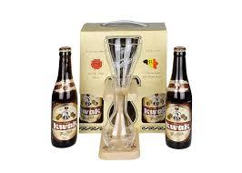 kwak belgian beer gift