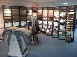 bles carpets showroom bles carpets display