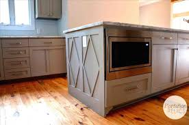 kitchen island with microwave ideas table cart 2018 and outstanding the images collection of