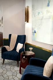 stylish furniture for living room. Stylish Chairs For Living Room Area: Practical And Aesthetic Choice Furniture H