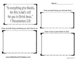 100 Free Thanksgiving Coloring Pages For Sunday School Ministry