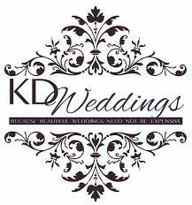 Wedding Logo Clip Art Library