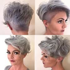 Best Short Haircuts Of 2018 Bob Hairstyles For 50 Year Olds 52087