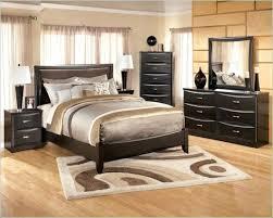 ashley furniture brownsville