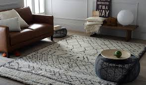 interior decoration on a budget the best brands for first time ers from ikea to tkma homes and property