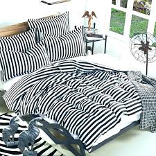 gray striped bedding stripe twin comforter and white scroll to black gold designs s orange and gray striped bedding red white