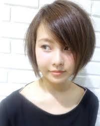 イケメン女子の髪型に共通する特徴とはおすすめ画像15選 Belcy