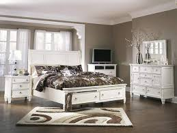 ashley furniture prentice. Prentice Piece King Sleigh Bedroom For Ashley Furniture