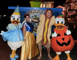 Image result for not so scary halloween party 2018